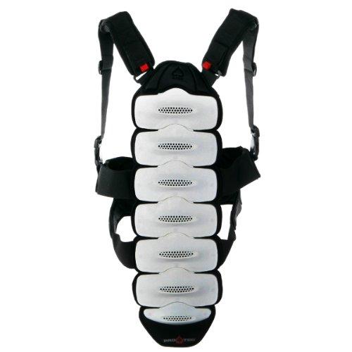 pro-tec-protecciones-de-ftbol-americano-tamao-s-color-negro