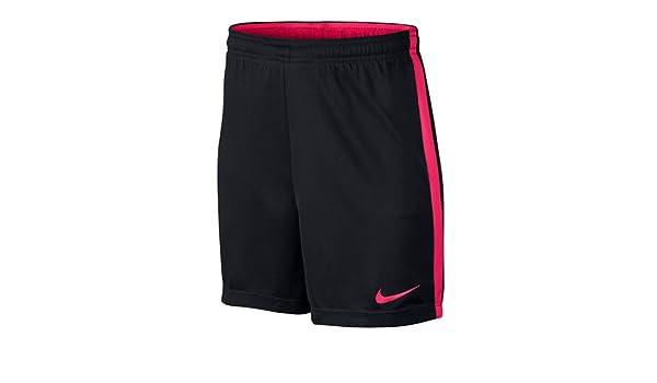 Nike 832901-016 Short Enfant  Amazon.fr  Sports et Loisirs 11f55956a035c