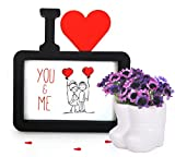 TiedRibbons® Valentine's Day Gifts fo...