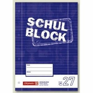 10-x-brunnen-schulblock-a4-liniert-lineatur-27-mit-rand-4-fach-gelocht-50-blatt