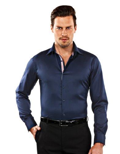 vb-chemise-cintre-serge-bleu-fonce-interieur-bo-rdeaux-strie-triplure-de-contraste-infroissable-39-4