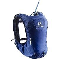 SALOMON Skin Pro 10 Set Running Backpack - AW18