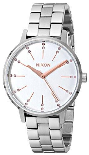 Nixon A0991519