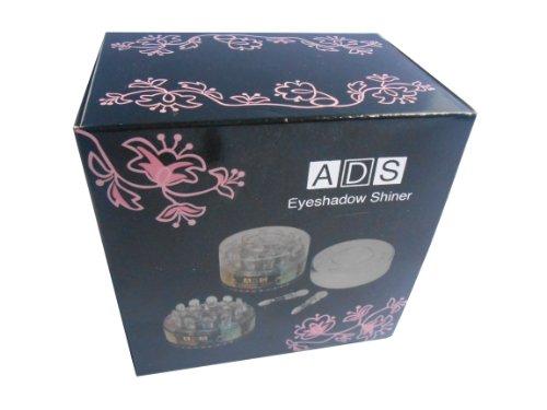 ADS Eye Shadows A8140