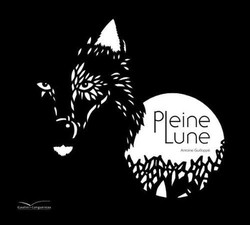 """<a href=""""/node/21005"""">Pleine lune</a>"""