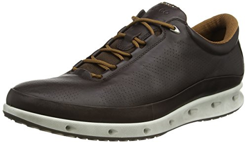 Ecco O2, Chaussures de Fitness Homme