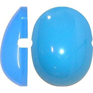 Edz Kidz Gehörschutz-Schalen, blau