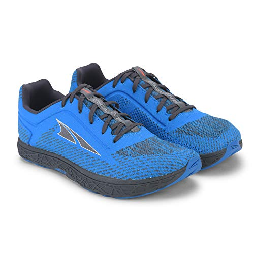 Altra Men's Escalante 2 Road Running Shoe