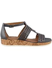 Suchergebnis auf für: Siri Tamaris: Schuhe