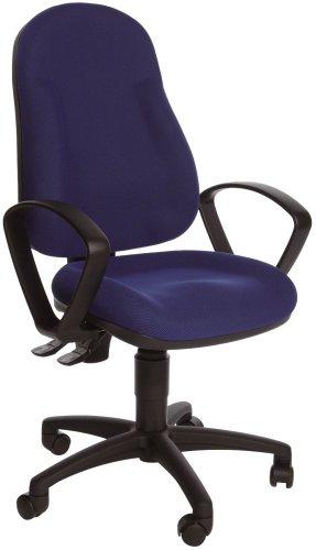 burodrehstuhl-wellpoint-10-ohne-armlehnen-blau