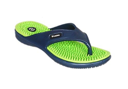 75df15247904 TRAIN - Shoes   Handbags   Shoes   Women s Shoes   Flip-Flops ...