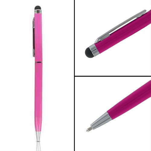 zulkyr-slimline-ultra-slim-capacitive-stylus-pen-with-ballpoint-pen-universally-compatible-with-all-