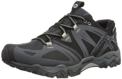 merrell-grassbow-sport-chaussure-de-marche-nordique-homme-multicolore-noir-argent-43-eu