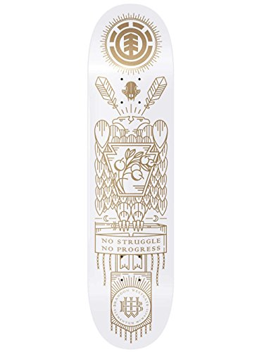 skateboard-deck-element-westgate-rituals-81-skateboard-deck