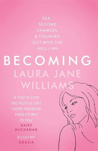 becoming-sex-second-chances-and-figuring-out-who-the-hell-i-am