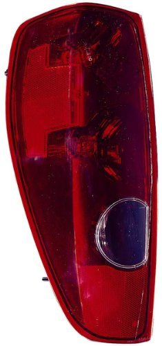 depo-335-1914l-as-chevrolet-colorado-gmc-canyon-driver-side-replacement-taillight-assembly-by-depo
