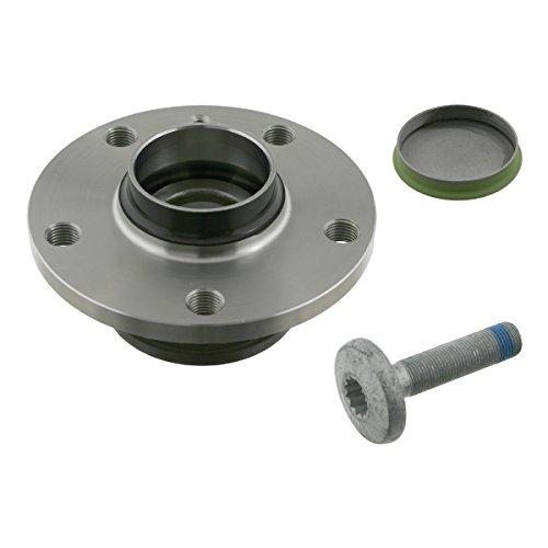 febi-bilstein-26380-kit-cuscinetto-ruota-con-vite-e-coperchio-di-protezione-posteriore-bilaterale-au