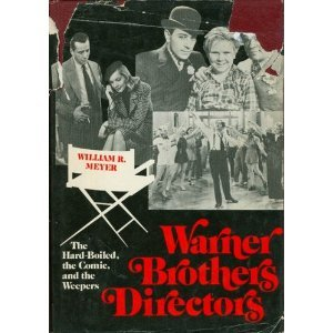 warner-brothers-directors-the-hard-boiled-the-comic-and-the-weepers