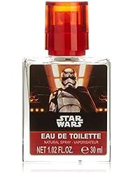 Star Wars Eau de Toilette 30ml
