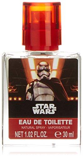 Star Wars, Eau de Toilette, 30 ml