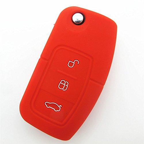 muchkey-pieghevole-auto-chiave-shell-caso-3-pulsanti-chiave-cover-telecomando-per-ford-fiesta-1-pezz