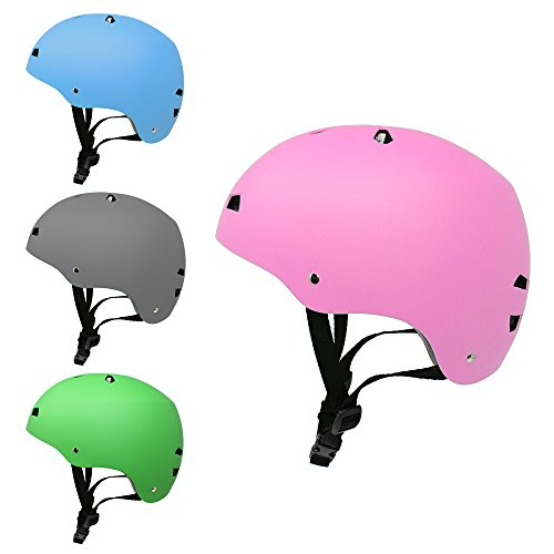 3Style Scooters® Safety Helmet i...