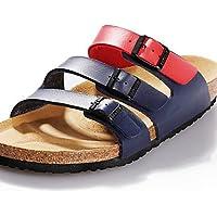 NTX/Herren Schuhe Casual Hausschuhe Schwarz/Gelb/Rot/Weiß  2018 Letztes Modell  Mode Schuhe Billig Online-Verkauf
