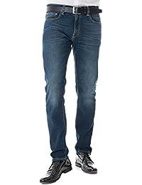 Pierre Cardin Jeans Lyon Futureflex leichte Sommer jeans 8880/44/3410
