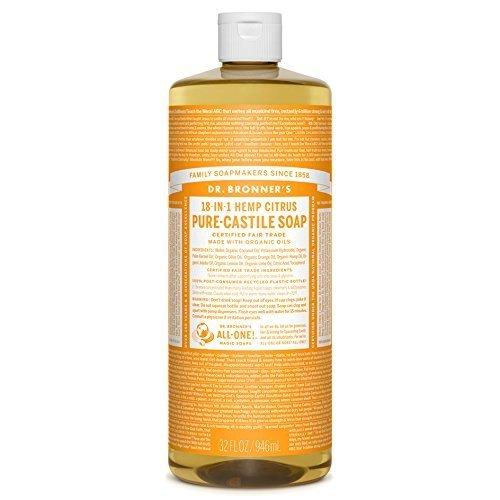 dr-bronner-s-magic-soaps-18-in-1-hemp-citrus-orange-pure-castille-soap-32-ounce-bottle-model-83860-b