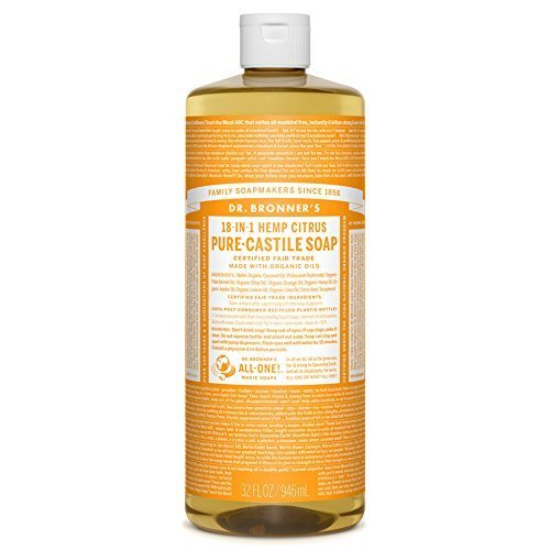 dr-bronner-s-magic-soaps-18-in-1hemp-citrus-orange-pure-castille-soap-32-ounce-bottle-model-83860-ba