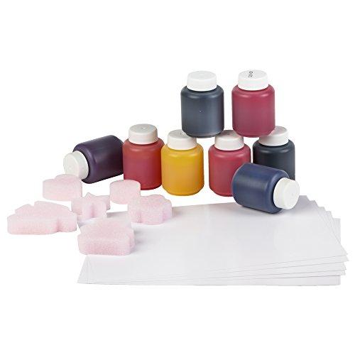 cra-z-art-pintura-para-dedos-colorbaby-44093