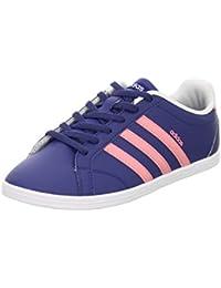 Adidas Neo Blau