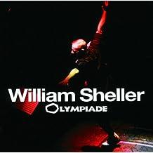 Un Homme Heureux (Live Olympia 94)