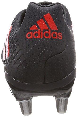 Adidas Kakari Americano ElitesgScarpe Da Uomo Football qSpMUzV
