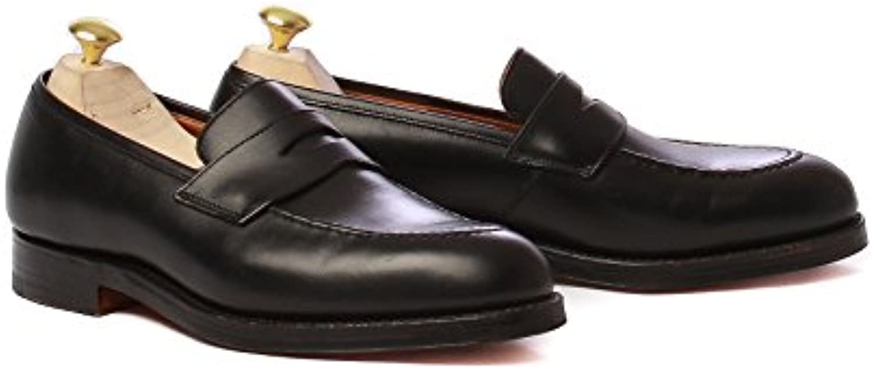 Crockett And Jones Chaussures Basses Homme pour Homme Basses 0f762d