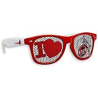 1. FC Köln Fanbrille/Brille *** I Love *** 140031