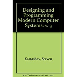 2: Designing and Programming Modern Computer Systems, Vol.II, Supercomputing Systems: Reconfigurable Architectures