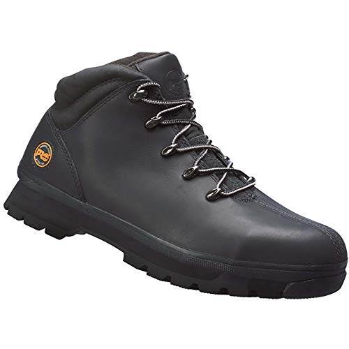 Scarpe antinfortunistiche Timberland Pro - Safety Shoes Today
