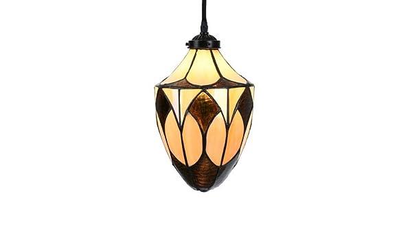 Tiffany Lampen Amsterdam : Attraktive ideen tdesignz lampen alle lampen