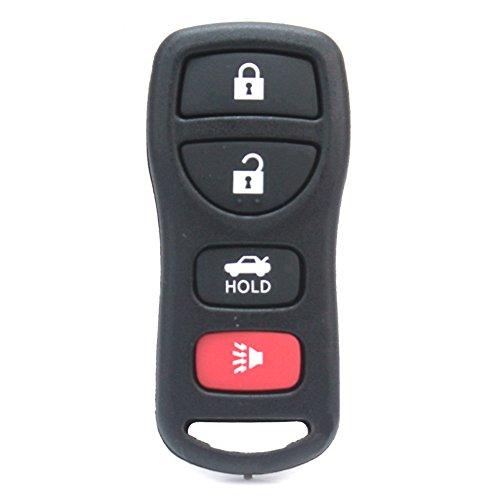 coque-cle-telecommande-voiture-boitier-accessoire-pour-nissan-armada-350z-maxima