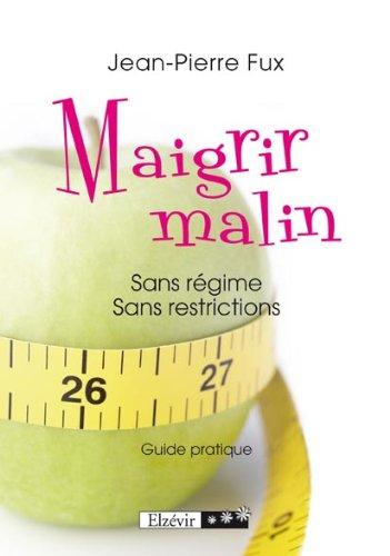 Maigrir Malin