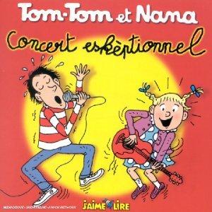 concert-eskeptionnel-by-tom-tom-nana