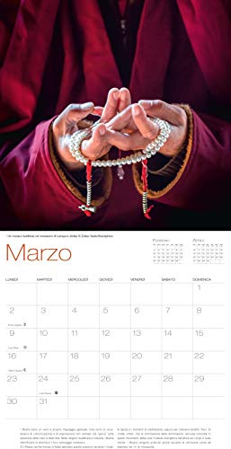 Saggezza-orientale-Calendario-2020-da-muro