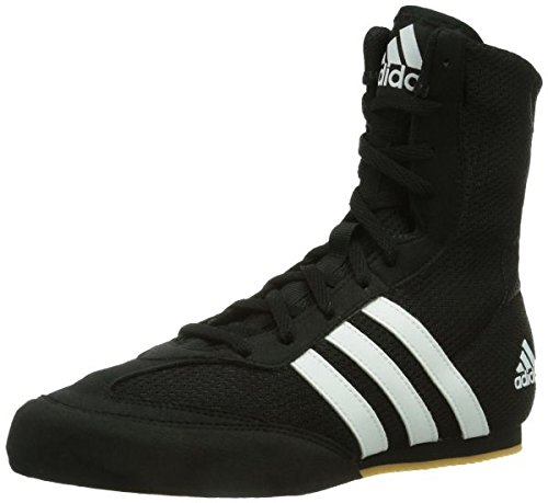 adidas Boxstiefel Box Hog,Gr. 43 1/3