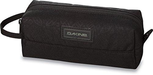 dakine-damen-womens-accessory-case-federmappchen-tory-one-size
