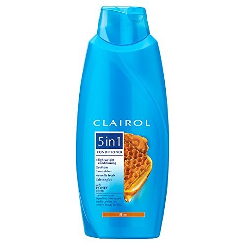 clairol-5in1-hair-shine-conditioner-by-clairol