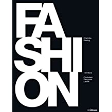 [(Fashion)] [By (author) Charlotte Seeling] published on (August, 2012)