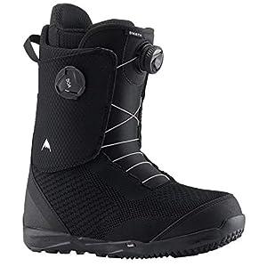 Burton Herren Swath Boa Snowboard Boots