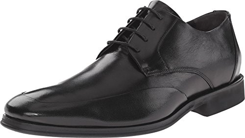 bruno-magli-mens-wes-black-oxford-95-e-wide