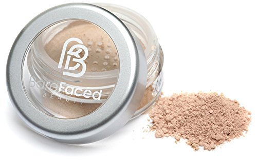 barefaced-beauty-fondotinta-minerale-beautiful-25-g